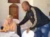 breakfast-at-old-age-home-on-mandela-day
