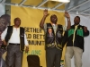pres-zumas-visit-to-wembezi-stadium