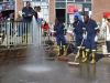taxi-rank-clean-up