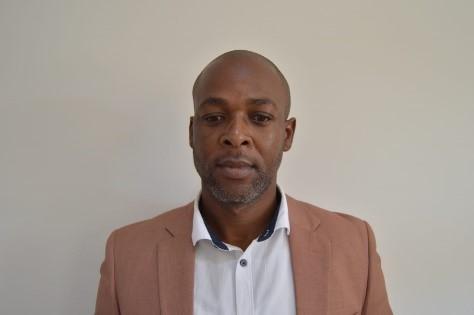 Cllr L.M. Mvelase - Ward 22